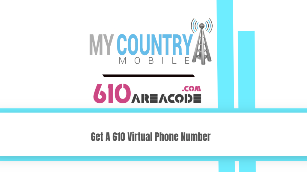 610- My Country Mobile